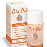 Harga Bio Oil 60ml Travelbon.com