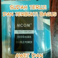 Baterai Batre Batery Modem Bolt Orion Wifi MoviMaxx MV1 (Modif)