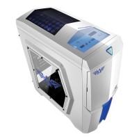 harga Armaggeddon T2X - Microtron - WHITE Tokopedia.com
