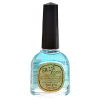 SKINFOOD Nail Vita Top Coat/nail polish/kutek/nail art/beauty