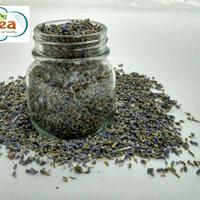 Jual Lavender Tea / Teh Bunga Lavender Murah