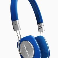 harga Bowers & Wilkins P3 On-Ear Headphones Tokopedia.com