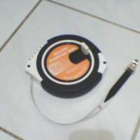 Diameter Tape Yamayo 10 Meter