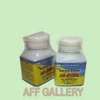 Harga gurah kesehatan as syifa batuk flu pilek pernafasan | antitipu.com