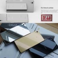 Sony Xperia Z5 Premium > the World 1st 4K-Ultra HD 4G LTE SmartPhone