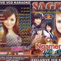 VCD Sagita Ngamen 5