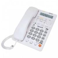 Telepon Sahitel S77