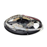 Lampu Led Strip - Flexibel Led 2835 Indoor IP33 Biru