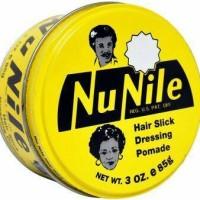 sedia pomade murrays nu nile merapihkan berbagai jenis rambut