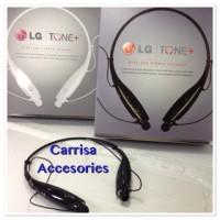 harga Lg Tone + Tokopedia.com