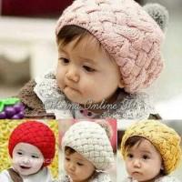 harga Pineapple Hat / Topi Nanas Tokopedia.com