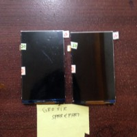 oppo r821/muse/r1001/joy lcd original