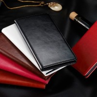 Flip COver for Sony Xperia Z Ultra (Dompet)