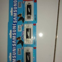 harga flashdisk otg 32gb / otg samsung 32gb Tokopedia.com