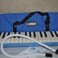 harga Pianika Yamaha Ori Tokopedia.com