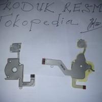 Flexibel Tombol Keypad SONY (PSP 2000 SLIM)