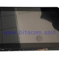 Touch Screen dan LCD Laptop Lenovo E440 S440 L440 T431S T440S T430