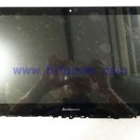 Touch Screen dan LCD Laptop Lenovo FLEX 2 14