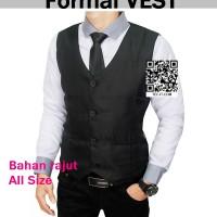 Rompi/Vest Formal code KGGF07