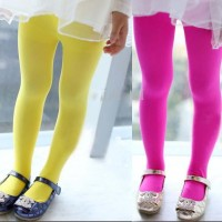 stocking anak import DDMM polos legging celana