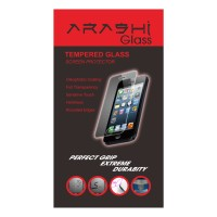 harga Arashi Tempered Glass Lenovo A2010 Tokopedia.com