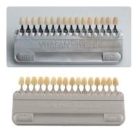 VITAPAN vita classic dental shade guide