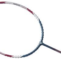 Raket Badminton Victor Arrow Speed 11