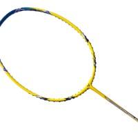 Raket Badminton Victor Arrow Power 7000s
