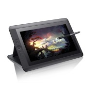 Jual WACOM Cintiq 13HD Creative Pen Display (DTK-1301) Murah