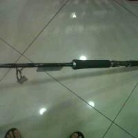 harga Rod/joran Jigging Shimano Beast Master Bx Sudah Fuji Pe 6 183cm Tokopedia.com