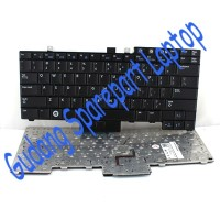 Jual Keyboard Dell Latitude E5410 E5510 E6400 E6410 E6500 E6510