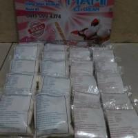 Bubuk es krim/tepung es krim/premix ice cream/Pondan hard ice cream