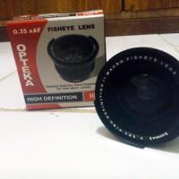 Jual Lens/Lensa Camera