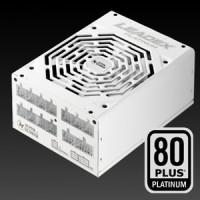 PSU Super Flower Leadex Platinum 1000W