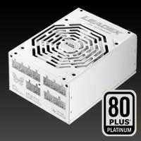PSU Super Flower Leadex Platinum 850W