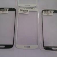 harga KACA LCD SAMSUNG I9500 (GALAXY S4) ORI (902323) Tokopedia.com