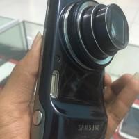 SAMSUNG GALAXY S4 K ZOOM SM-C101