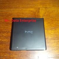 Baterai Batre Battery HTC G21 Desire VC VT V X Bl39 Original 100%