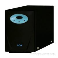 UPS - ICA - CS Series - CS1238 1200VA