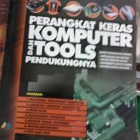 perangkat keras komputer&tools