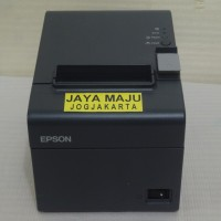 PRINTER POS EPSON TM-T82 THERMAL