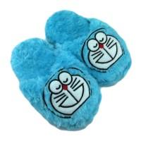 harga SBA11 - Sandal Kamar Sandal Tidur Sandal Boneka Anak Rasfur Doraemon Tokopedia.com