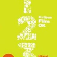 123 KUTIPAN FILM OK - NN (Penulis)