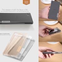 harga Sony Xperia Z5 Compact E5803 - Nillkin Nature Tpu Case Tokopedia.com