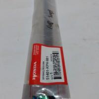 harga Per Shock Depan Karisma,revo,supra X 125,newsupra Fit New,original Ahm Tokopedia.com