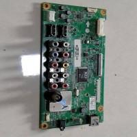 harga Mainboard LG 32LN4900 Tokopedia.com
