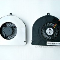 Fan Laptop Toshiba Qosmio X300 X305 Series / KSB0805HA-8A83