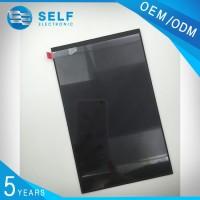 harga Lcd Asus Fonepad 8 Tokopedia.com