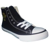 K-zoot Hamilton, Sepatu Sekolah