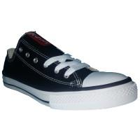 K-zoot Alonzo, Sepatu Sekolah